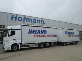 IMG_1382 Heland LKW+Anh.
